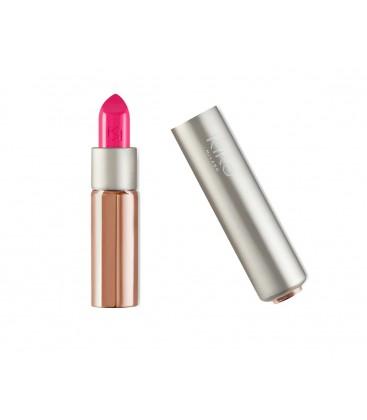Kiko Milano Glossy Dream Sheer Lipstick Ruj 2013