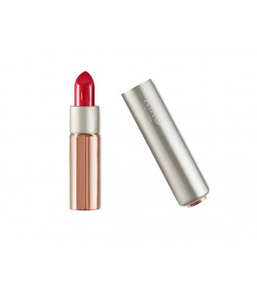 Kiko Milano Glossy Dream Sheer Lipstick Ruj 207