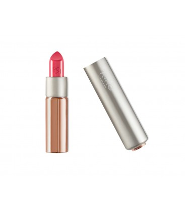 Kiko Milano Glossy Dream Sheer Lipstick Ruj 208