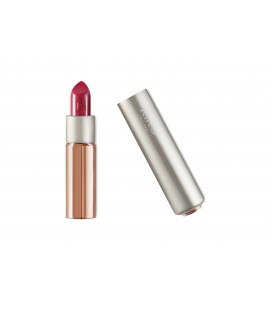 Kiko Milano Glossy Dream Sheer Lipstick Ruj 206