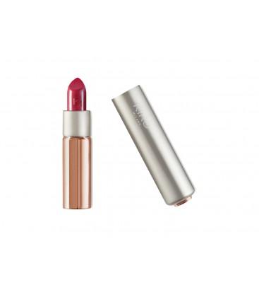 Kiko Milano Glossy Dream Sheer Lipstick Ruj 206