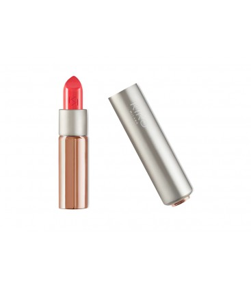 Kiko Milano Glossy Dream Sheer Lipstick Ruj 211