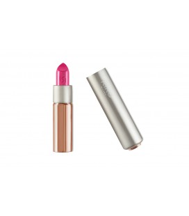 Kiko Milano Glossy Dream Sheer Lipstick Ruj 214