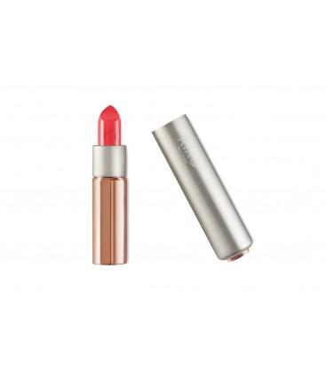 Kiko Milano Glossy Dream Sheer Lipstick Ruj 210