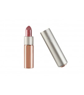 Kiko Milano Glossy Dream Sheer Lipstick Ruj 204