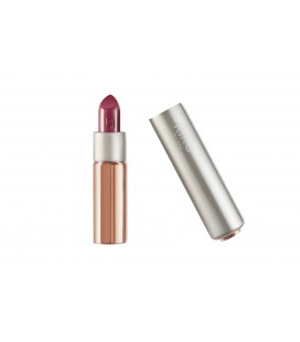 Kiko Milano Glossy Dream Sheer Lipstick Ruj 205