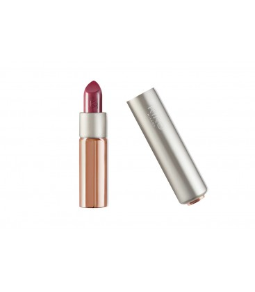 Kiko Milano Glossy Dream Sheer Lipstick Ruj 205
