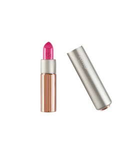Kiko Milano Glossy Dream Sheer Lipstick Ruj 215