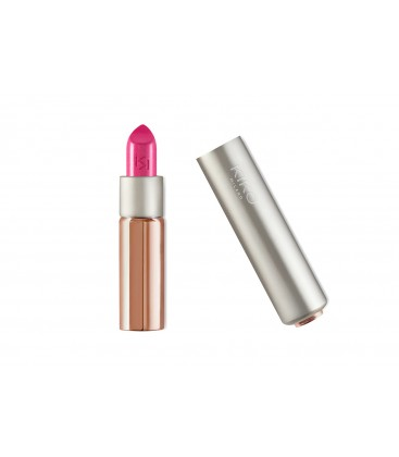 Kiko Milano Glossy Dream Sheer Lipstick Ruj 215