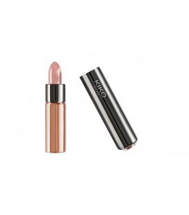 Kiko Milano Gossamer Emotion Creamy Lipstick Ruj 101