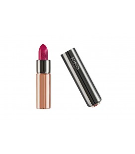 Kiko Milano Gossamer Emotion Creamy Lipstick Ruj 111