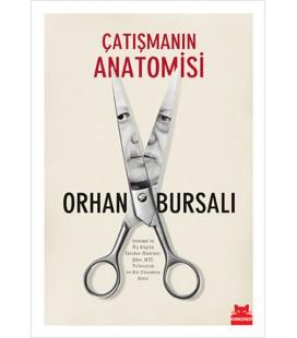Çatışmanın Anatomisi Orhan Bursalı