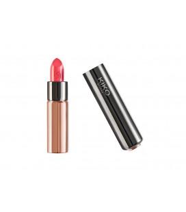 Kiko Milano Gossamer Emotion Creamy Lipstick Ruj 118