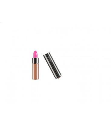 Kiko Milano Gossamer Emotion Creamy Lipstick Ruj 122