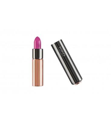 Kiko Milano Gossamer Emotion Creamy Lipstick Ruj 125