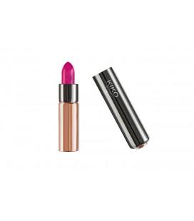 Kiko Milano Gossamer Emotion Creamy Lipstick Ruj 126