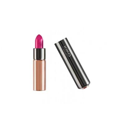 Kiko Milano Gossamer Emotion Creamy Lipstick Ruj 127