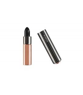 Kiko Milano Gossamer Emotion Creamy Lipstick Ruj 130