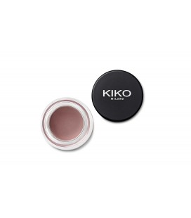 Kiko Milano Cream Crush Lasting Colour Eyeshadow Krem Göz Farı 04