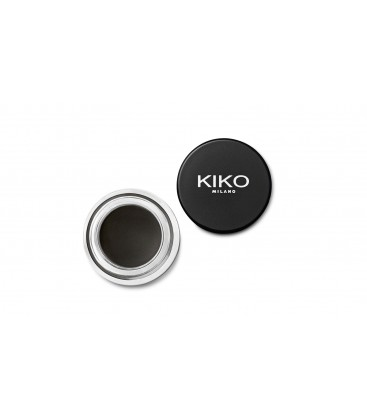 Kiko Milano Cream Crush Lasting Colour Eyeshadow Krem Göz Farı 07