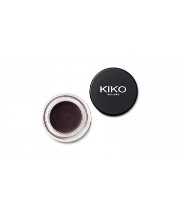Kiko Milano Cream Crush Lasting Colour Eyeshadow Krem Göz Farı 08
