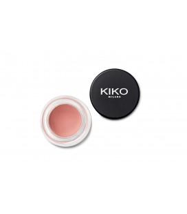 Kiko Milano Cream Crush Lasting Colour Eyeshadow Krem Göz Farı 10