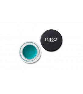 Kiko Milano Cream Crush Lasting Colour Eyeshadow Krem Göz Farı 15