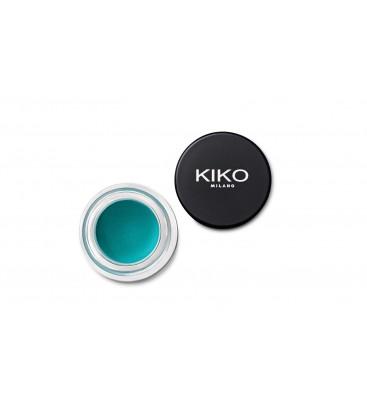 Kiko Milano Cream Crush Lasting Colour Eyeshadow Krem Göz Farı 16
