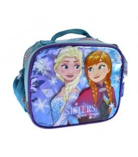 Disney Frozen Beslenme Çantası 95250