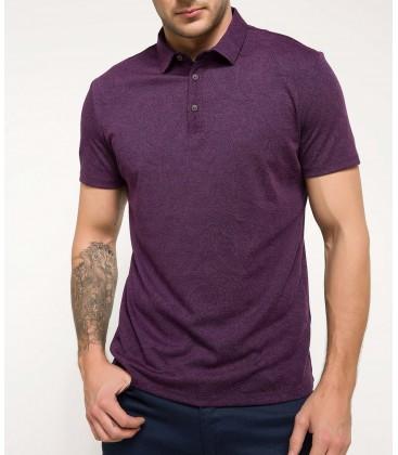 DeFacto Erkek Slim Fit Kısa Kollu Polo Yaka T-shirt I5701AZ PR69