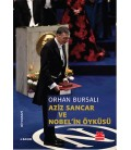 Aziz Sancar ve Nobel'in Öyküsü
