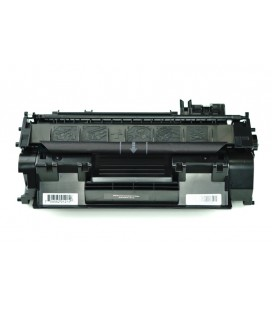 Hp Muadil Premium Toner Cartridge CF280A