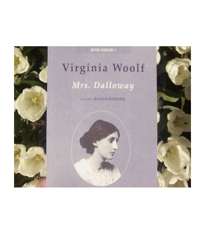 masculinity mrs dalloway virginia woolf Everything you ever wanted to know about mrs dalloway (clarissa) in mrs dalloway mrs dalloway by virginia woolf home / literature / mrs dalloway / characters.