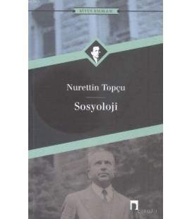 Nurettin Topçu Sosyoloji