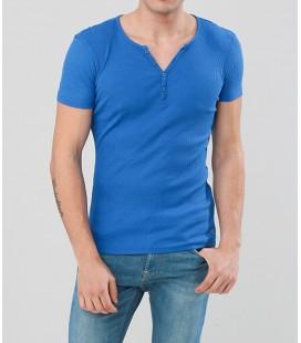 Loft Erkek T-shirt LFTKTMTSH0211690