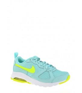 Nike Lifestyle Wmns Air Max Muse Bayan Ayakkabı