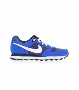 Nike Md Runner Bg Erkek Çocuk Ayakkabısı 629802-414