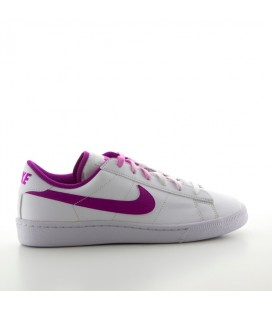 Nike Kadın Ayakkabı Tennis Classic (Gs) 719791-100