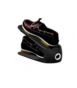 Gondol G530 Ayakkabı Rampası Ayakkabı Düzenleyici