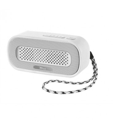 Wıreless Speaker Trust 20317 Tunebox