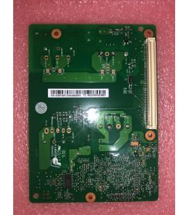 Huawei 03020FWF - H83D00ASDM01 - Geliştirilmiş Analog Abone DSP Card-100 kanalları