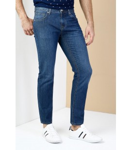 Colin's Erkek Straight Jean 44 KARL CL1034615