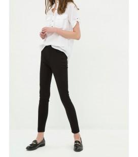 Koton Kadın Skinny Pantolon 7YAK47551DW999