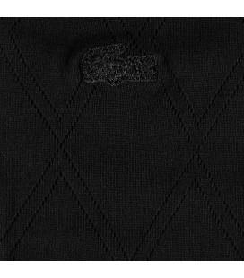 Lacoste Siyah Erkek Çorap RA0824