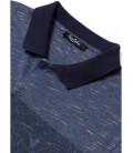 Pierre Cardin Erkek Polo Yaka Tişört G021GL011.000.586715