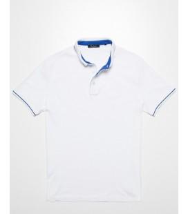 Pierre Cardin Erkek Polo Yaka Tişört G021GL011.000.518904