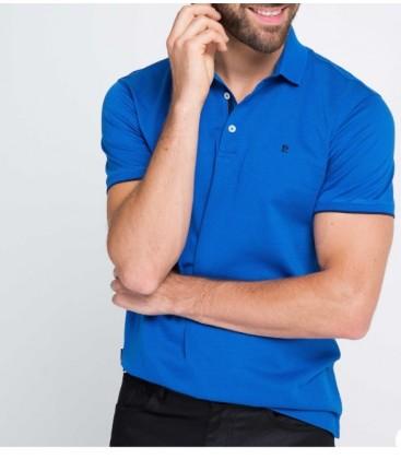 Pierre Cardin Erkek Polo Yaka Tişört  G021SZ011.000.432212