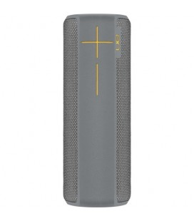 Ultimate Ears Boom 2 Bluetooth Speaker