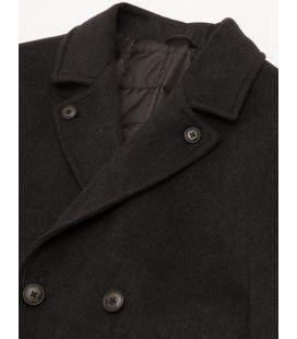 Pierre Cardin Erkek Palto G021SZ005.000.558627