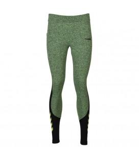 Hummel Bayan Tayt Alena Legging T38136-2027
